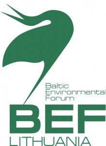BEF_logo_new