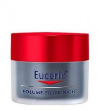 eucerin-volume-filler
