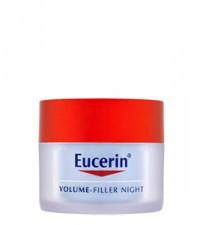 eucerin-volume-filler-kremas