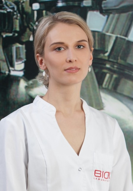Ieva K.