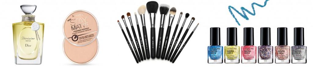 kosmetikos-priemones
