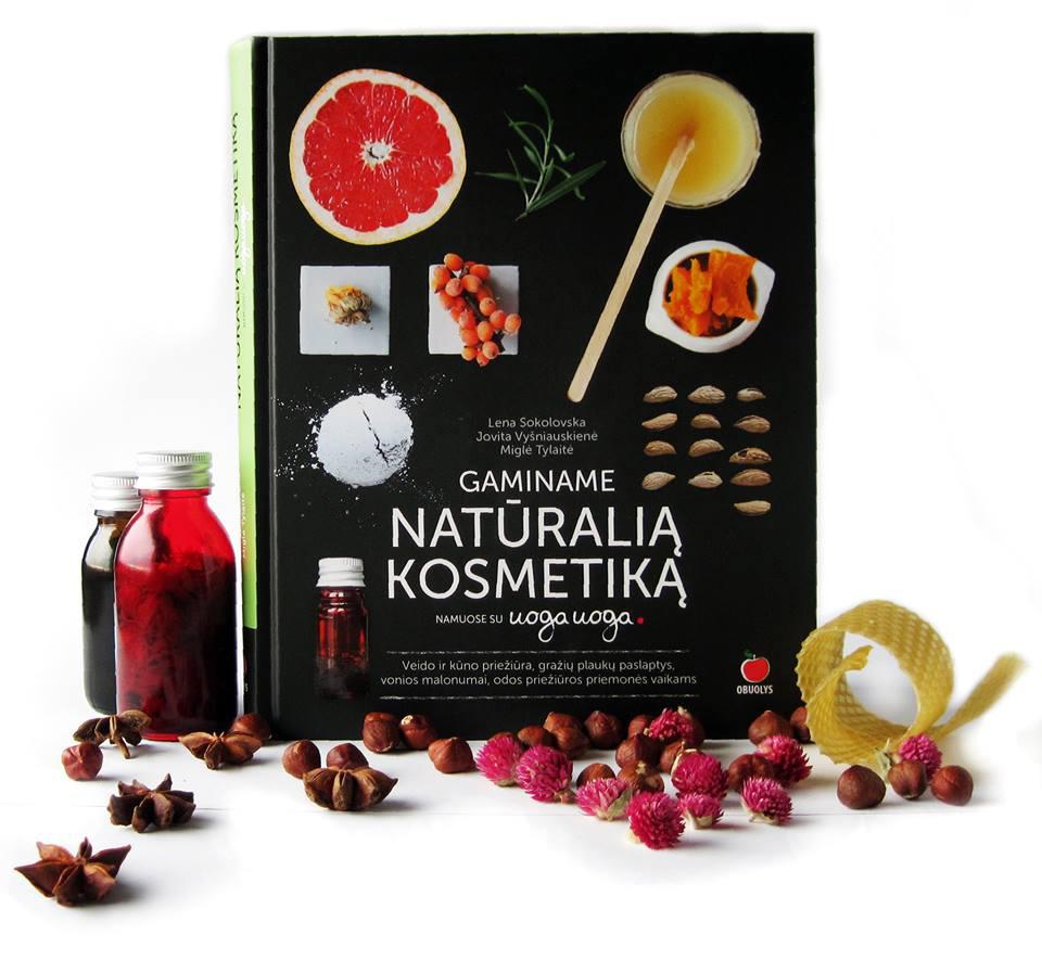 uoga-uoga-kosmetikos-receptu-knyga
