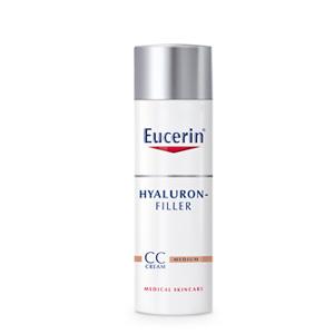 hyaluron filler cc cream