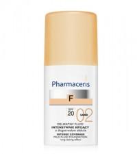 pharmaceris-mild-fluid-kremine-pudra